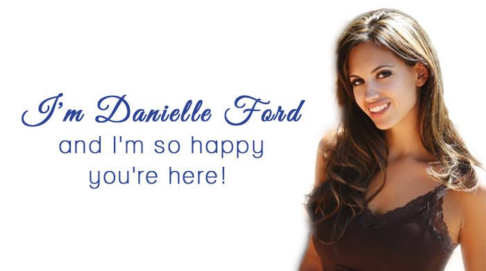about-danielle-ford-pic