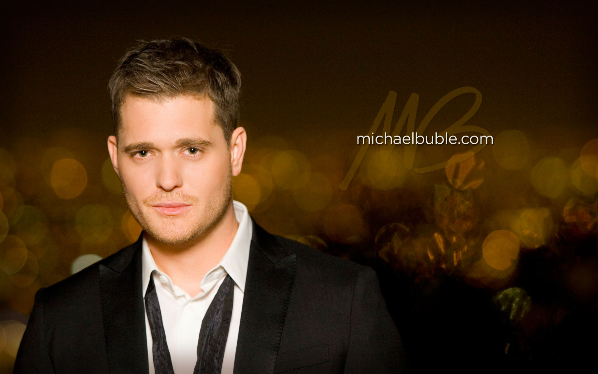 http://www.danielleford.com/wp-content/uploads/2011/04/Michael_Buble.jpg