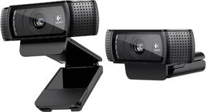 logitech-camera