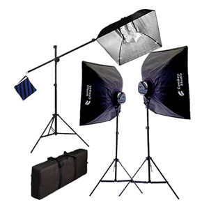 video-lighting-kit