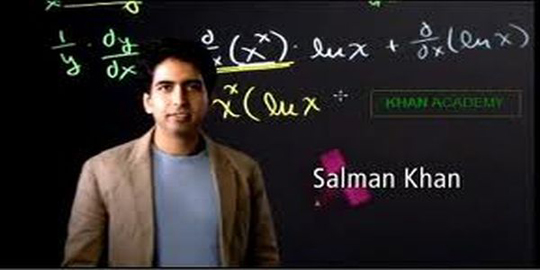 khan academy school