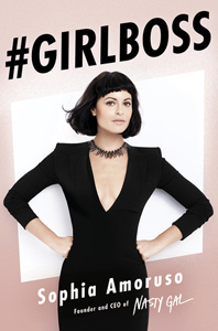 girl boss book sophia amoruso
