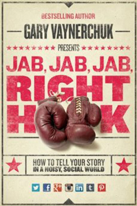 jab-jab-jab-right-hook-gary-vaynerchuk