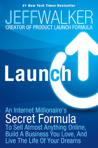 launch book jeff walker
