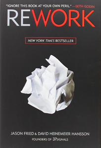 rework book jason freid